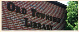 2page_img1.jpgord township